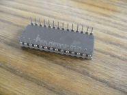 c20xe dis motronic 2.8-hoz irmscher chip