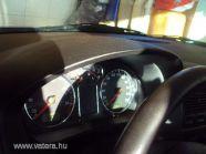 VW Golf IV Passat műszerfal krómkarika