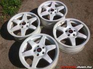 Tecnomagnesio TM Sport 17x7 5x114,3 ET38 67.1mm