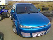 Suzuki 1.3gls