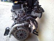 suzui sx4 motor bontás