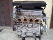 suzuki sx4 1.5 benzines motor bontás
