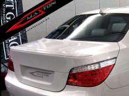 BMW E60 szárny új eladó
