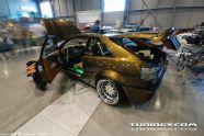VW CORRADO 2.9i VR6