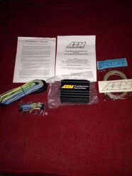 AEM FIC6 Fuel/ignition Controller