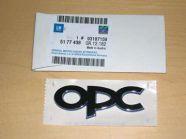OPC embléma eladó!