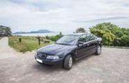 Eladó Audi A4 1.9 TDI