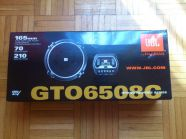 JBL GTO 6508C Vadi új!!!