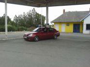 Renault Thalia 1.4 16V Expression