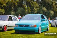 VW Polo 6N 2.0 16V GTI