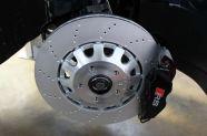Audi rs fék 370mm