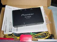Keresek pioneer hez usb cd-ub-100 adaptert