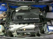 Golf 1.8T AGU 150 le motor egyben vagy fődarabonk
