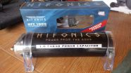 Hifonics Hfc-1000 kondenzátor