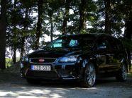 Egyedi, Ford Focus Eladó!