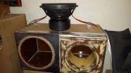Digital Designs 9515J 2000/8000Watt!