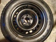 Téli gumi Opel felnin 195/65x15
