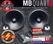 MB Quart PVF-216