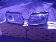Vw Passat '97-'00 gyári xenon fényszóró