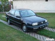 Volkswagen Vento 1.9 TDI AHU bontódik