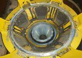 Ground Zero Plutonium 18