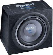 Magnat Edition B30 zárt mélyláda eladó