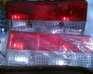 Lada 2107 kristálylámpa