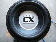 hifonics cx 4000/8000 watt