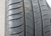 Michelin Energy Saver 215/60 R16