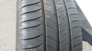 Michelin Energy Saver 215/60 R16