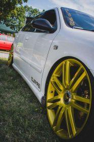 Audi Pavia alufelni