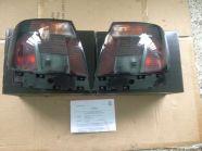 Eladó Audi A4 hátsó inpro lámpák