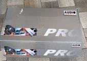 Audio System X-ion 200 Golf