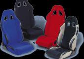 Autostyle állítható sportülések 39.900.-