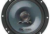 macAudio Mac Mobil Street 16.2 16,5cm-es hangszórópár