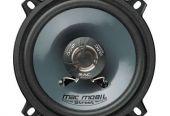 macAudio Mac Mobil Street 13.2 13cm-es hangszórópár