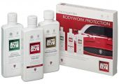 The Collection - Bodywork Protection