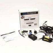 ESCORT ShifterPro kiegészítő ESCORT 9500ci jelzőkészülékhez