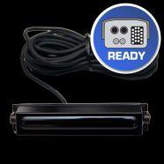 KIYO ProPark XT extra transzponder