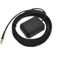 KIYO GPS750 külső GPS antenna