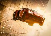 Autók mindenütt a levegőben: minden eddiginél elborultabb akciójelenetek a Halálos Iramban 7 új trélerében.
