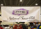 Autó, Motor és Tuning Show, ahogyan a National Tuner Club Hungary látta.