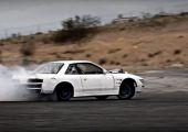 Egy remek drift videóval indítjuk a hosszú hétvégét!
