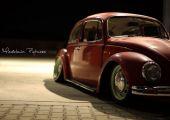 A hazai autósélet fotósai 3. rész Madclown Pictures