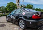 BMW E46 323i-t, mindössze 25 Forintért?!