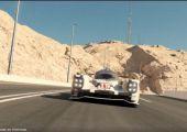 Forza Motorsport 7 előzetes