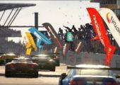A Sony válasza a Forza 7-re. Ősszel érkezik a Gran Turismo!
