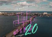 H2Oi 2017 aftermovie. Az I Love Bass ismét hozta a szintet! Kötelező anyag!