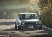 Érdekesség - Az utolsó Mikami Auto Kyusha találkozó
