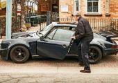 Napi használatban 43 éve! - Több mint 1 millió kilométer a Porsche órájában!